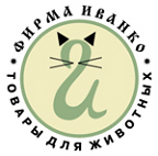 Отзывы партенеров: Иванко 3
