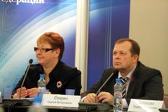 В ТПП РФ прошел VIII Форум субъектов предпринимательства в сфере зообизнеса