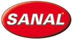 Отзывы партнеров: Sanal