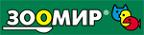 """""""Родемакс"""" продвигает сайты своих партнеров"""