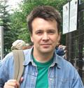 Лукьянов Сергей Родемакс