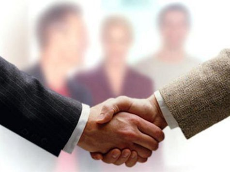 Азы корпоративной защиты для маркетологов