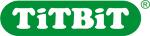 Отзывы партнеров: TiTBiT 1