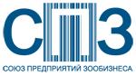 Маркетинговое агентство Родемакс участник Союза предприятий Зообизнеса