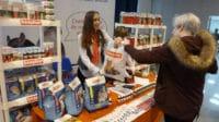 Компания «Бифор» — поставщики торговых марок Xtra-Vital, Care+ (Голландия)